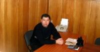 Шакир Худайбердиев, Казань, id130477130