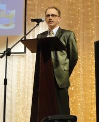 Юрий Суслин, 29 января 1974, Омск, id13115333