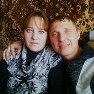 Анна Гурова, 10 февраля 1982, Оренбург, id137658604