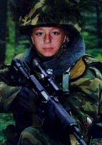 Вячеслав Насонов, 6 мая 1999, id145744213