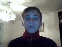 Толик Артёмкин, 25 декабря 1990, Ульяновск, id148158603
