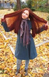 Уроки плетения кос в Видео Формате.