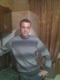 Димон Коваленко, 18 сентября 1998, Волгоград, id126531859