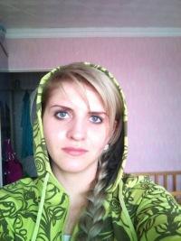 Наталья Андреевна, 9 сентября 1979, Смоленск, id141948010