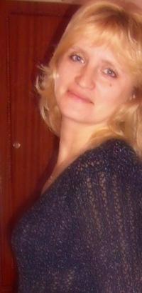 Светлана Пеклич, 28 марта 1990, Челябинск, id148692471