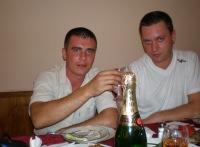 Jek Kent, 18 декабря , Москва, id154587389