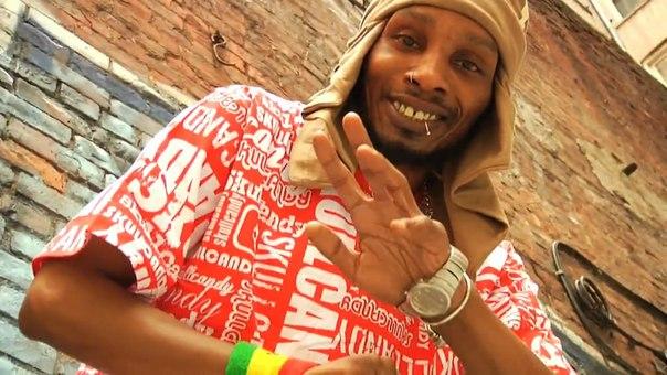 Del Tha Funkee Homosapien Shows Del Tha Funky Homosapien
