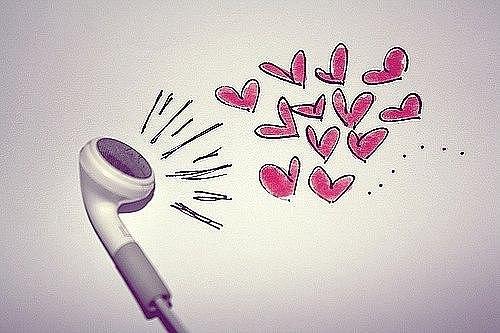 слушать песню о тебе: