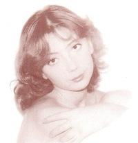Ольга Елецкая