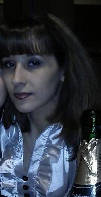 Ольга Томева, 19 марта , Нижний Новгород, id91253452