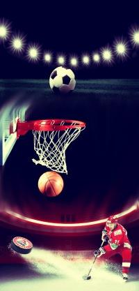 Прогнозы на спорт тотализатор сайт ставки на спорт отзывы