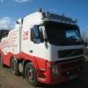 ТТ-Сервис.Эвакуация грузовых автомобилей, ремон