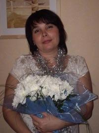 Вера Жуковская
