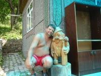 Роман Буканов, 28 января 1998, Жуковский, id131353533