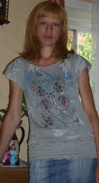 Елена Орехова, 29 мая , Таганрог, id145769651