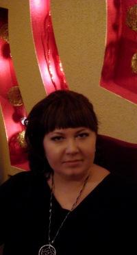 Наташа Зайцева-Канаичева, Ульяновск, id174249575