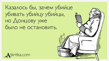 http://cs10706.userapi.com/v10706569/a7f/VZZyuTMY2dI.jpg
