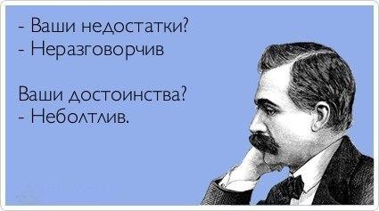 http://cs10706.userapi.com/v10706569/d39/gi-1DbOH6Lw.jpg