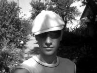 Серёга Позднякоv, 4 мая 1989, Константиновка, id134981505