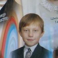 Анатолий Равпук, 11 июня 1998, Краснотурьинск, id188231153