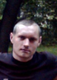 Артур Дольев, 6 июня , Серпухов, id107264593