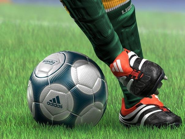 тотализатор футбол