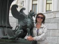 Виктория Побирченко, 20 мая , Симферополь, id140989347