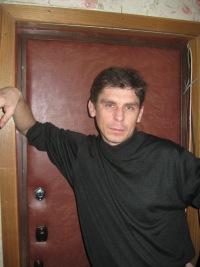 Андрей Андреев, 1 ноября 1973, Зарайск, id148337757