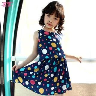 7666bf862cd7 дешевая одежда из китая - Самое интересное в блогах. Заказ одежды из Китая  оптом. модными и.