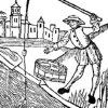 Страницы истории рыболовства