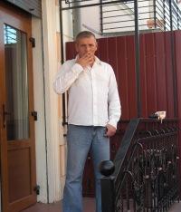 Олексій Гетьман, Киев, id117000643