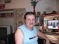 Vladimir Jutkin, 30 августа 1955, id15900157