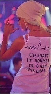 Максим Долгов, 28 июля 1996, Москва, id44077122