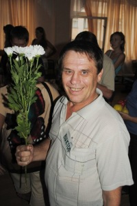 Виктор Марфин, 21 марта 1988, Казань, id84706174