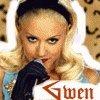 поклонники и кто просто любит Gwen Stefani