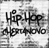 Хип-хоп Чертаново