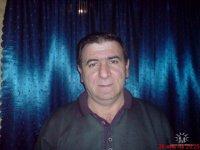 Arayik Madatyan, Севан