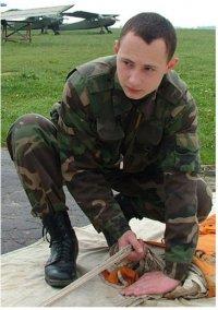 Димон Дорохов, 16 января 1990, Ростов-на-Дону, id12637963