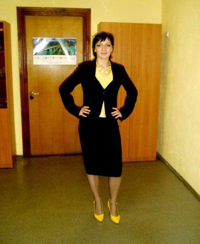 http://cs1071.vkontakte.ru/u4006912/26343103/x_23448eb3.jpg