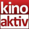 Новинки кино kino-aktiv.ru