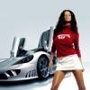 AutoNeva.ru - легкий способ выбрать новый авто