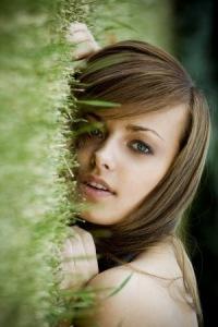 Анастасия Песрова, Таганрог, id129868156