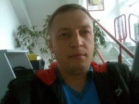 Олег Склярук, 6 июня , Симферополь, id136718526