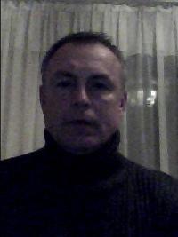 Юрий Янтус, 9 августа 1995, Кобрин, id150353389