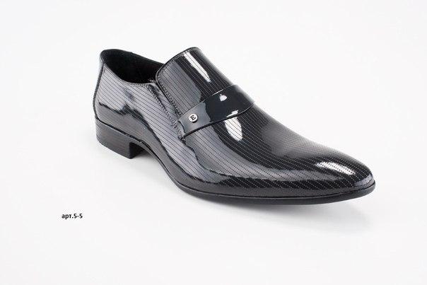 689c61ddb4c6 Интернет-магазин мужской и женской обуви Baldinini в Москве , Купить  сапоги. Ня картинки ...
