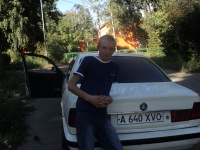 Игорь Шоромов, 29 ноября , Новопавловск, id43054887