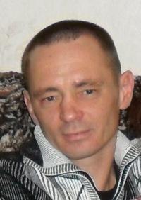 Eduard Kusts, 25 сентября 1973, Ялта, id60110631
