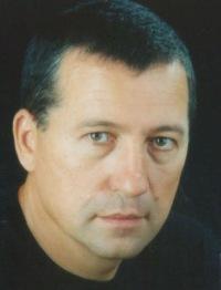 Салават Жданов, 8 ноября , Элиста, id9916982