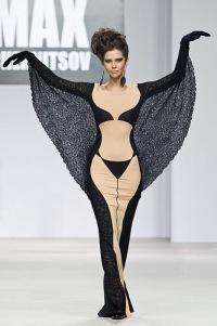 Сексуальные красивые платья