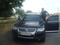 Миша Соломицкий, 1 июля , Одесса, id119068485